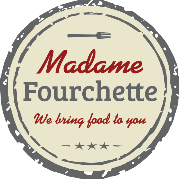 Madame Fourchette